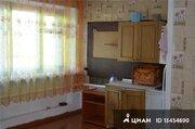Продажа квартир в Алтае