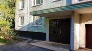 Двухкомнатная квартира 45м2 в Солнцево | Родниковая улица, 18 - Фото 4