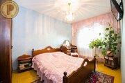 3ком на Славы 1, Купить квартиру в Красноярске, ID объекта - 329744831 - Фото 9