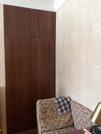 2 000 000 Руб., Двушка в Ногинском районе, в пос.Новостройка, д.4, Купить квартиру Большое Буньково, Ногинский район по недорогой цене, ID объекта - 317736515 - Фото 11
