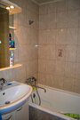 Купить однокомнатную квартиру Раменское Чугунова 36 - Фото 3