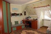 Квартира, Продажа квартир в Калининграде, ID объекта - 325405082 - Фото 16