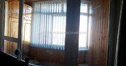 1 550 000 Руб., Продажа квартиры, Ставрополь, Ул. Серова, Продажа квартир в Ставрополе, ID объекта - 333787332 - Фото 6