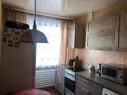 2 790 000 Руб., 3-к квартира, ул. Шукшина, 32, Продажа квартир в Барнауле, ID объекта - 333411723 - Фото 5