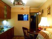 Продажа квартиры, Шуя, Шуйский район, Афанасьева мкр - Фото 4