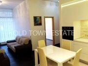Продажа квартиры, Купить квартиру Рига, Латвия по недорогой цене, ID объекта - 313595763 - Фото 3