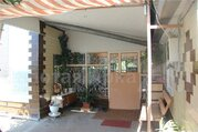 Продажа дома, Славянск-на-Кубани, Славянский район, Ул. Ленина - Фото 4