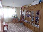 Квартира, ул. Дмитрия Блынского, д.8 к.8 - Фото 3