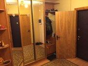 3-х комнатная квартира ул. Союзная 4 Одинцово - Фото 2