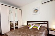 Сдается двухкомнатная квартира, Аренда квартир в Нижнем Тагиле, ID объекта - 317995395 - Фото 2