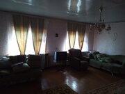 Продается дом в д.Кукарино Можайского района - Фото 2
