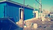 Продажа дома, Сокорная Балка, Ершовский район, Ул. Молодежная - Фото 2