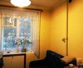 Продажа квартиры, Дедовск, Истринский район, Ул. Энергетиков - Фото 5