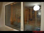 Продажа квартиры, Новосибирск, Ул. Холодильная, Купить квартиру в Новосибирске по недорогой цене, ID объекта - 329939658 - Фото 12