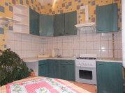 Двухкомнатная квартира с ремонтом рядом в центре Твери - Фото 2