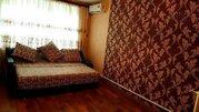 Квартира, ул. Пархоменко, д.19 - Фото 3
