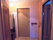 1 850 000 Руб., Продается 2 комнатная квартира в Центре, Продажа квартир в Рязани, ID объекта - 332151946 - Фото 11