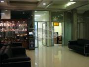 25 416 Руб., Офис, 1172 кв.м., Аренда офисов в Москве, ID объекта - 600349912 - Фото 5