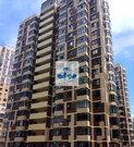 Продажа квартиры, Ставрополь, Переулок Крупской - Фото 5