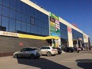 Аренда торговых помещений в Пензе