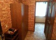 6 800 000 Руб., 2 комнатная квартира, Мусы Джалиля 17 к1, Купить квартиру в Москве по недорогой цене, ID объекта - 316547234 - Фото 9
