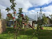 Дом с землей в курортном районе. Рядом с Белоостровом. - Фото 1
