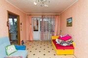 Владимир, Лакина ул, д.147а, 2-комнатная квартира на продажу - Фото 1