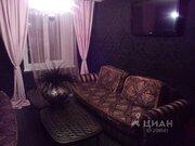 Аренда комнаты посуточно, Покровский б-р.