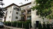 Продажа квартиры, Купить квартиру Юрмала, Латвия по недорогой цене, ID объекта - 313921242 - Фото 2