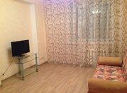 Сдам 1-комнатную квартиру, Аренда квартир в Магадане, ID объекта - 325706871 - Фото 1