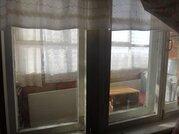 Продажа квартиры, Мурманск, Ул. Героев Рыбачьего - Фото 2
