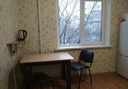 Продажа квартиры, Воронеж, Лизюкова - Фото 2