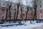 Продажа квартиры, Северодвинск, Ленина пр-кт. - Фото 1