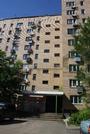 1-комнатная квартира ул.Ленина, д.94 - Фото 1