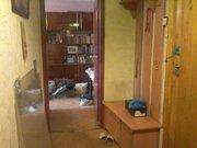 Квартира, ул. Серго Орджоникидзе, д.18 - Фото 3