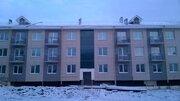Продается 1 к.кв. в п.Федоровское - Фото 2