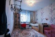 Продается 3-к. квартира, Москва, р-н Куркино, Воротынская ул, 14 - Фото 3