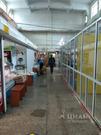 Аренда помещений свободного назначения в Тюменской области