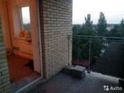 Продажа квартиры, Таганрог, Мариупольское Шоссе ул - Фото 1