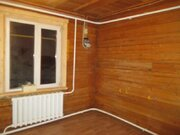 Продажа дома, Якутск, -, Продажа домов и коттеджей в Якутске, ID объекта - 504143150 - Фото 4
