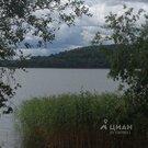 Дом в Псковская область, Дедовичский район, д. Кривково (70.0 м) - Фото 2