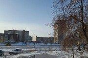 Продается Офис. , Магнитогорск город, улица Труда 14 - Фото 3