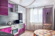 Квартира 1-комнатная Саратов, Заводской р-н, ул Им Трынина А.С.