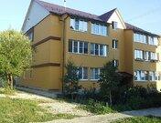 Продается квартира, Чехов, 26м2 - Фото 1