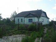 Дома, дачи, коттеджи, ул. Советская, д.136