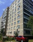 Продам 2-к квартиру, Подольск город, Рощинская улица 2а