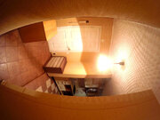Продаётся 2-комн квартира по ул. Набережная р. Мойки 41в с ремонтом - Фото 3