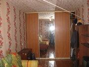 Квартира, пр-кт. Авиаторов, д.76 - Фото 1