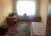 Продажа комнаты, Владимир, Ул. Егорова, Купить комнату в квартире Владимира недорого, ID объекта - 700907995 - Фото 2