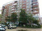 Квартира, ул. Бабича, д.9 к.6 - Фото 1
